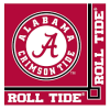 2020 Season: AFC Divisional... - last post by Roll Tide